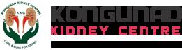 Kidney Transplant, Corona treatment,Urologist in Coimbatore